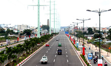 Đất 80m2 Đường Phạm Văn Đồng Giá chỉ 4.8 tỷ