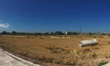 Đất dự án Central RiverSide, TT La Hà, vị trí chiến lược giá đầu tư F1