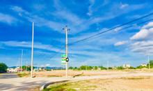 Đất nền liền kề QL1A, trung tâm thị xã An Nhơn