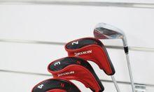 Bán Gậy Golf Srixon Utility Iron