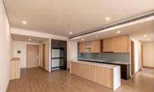 Bán căn hộ Sky Park Residence nhận nhà ở ngay