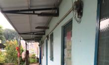 Bán nhà mặt tiền TL 767, Bắc Sơn, Trảng Bom