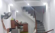 Nhà đẹp lung linh Phố Chùa Quỳnh Hai Bà Trưng 5T