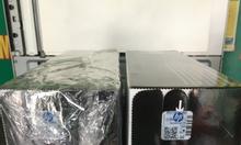 Hộp mực in 26A dùng cho máy in HP pro M402