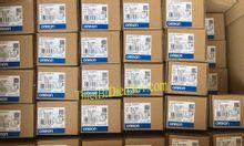 Điều khiển nhiệt độ Omron E5CC-QX2ASM-801