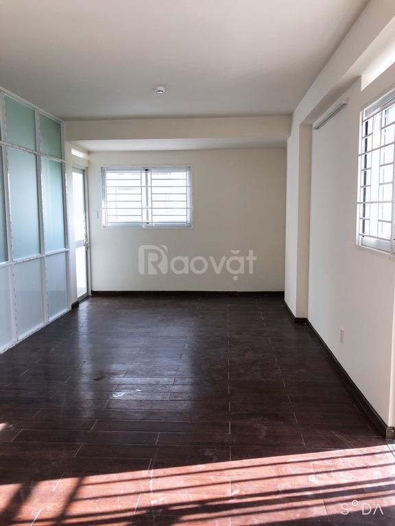 Cho thuê chung cư Ehome S Nam Sài Gòn, 01 phòng ngủ