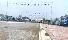 Đất nền dự án Phương Toàn Phát thị xã Bến Cát