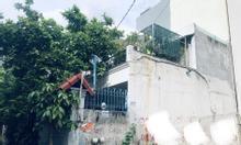 Bán nhà mặt tiền đường số 4 Thảo Điền Quận 2
