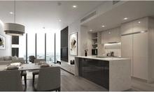 Dự án căn hộ cao cấp I-Tower Quy Nhơn