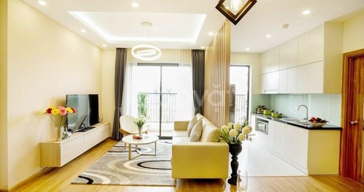20tr/tháng căn hộ cho thuê 3 PN, full nội thất