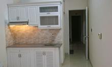 Cho thuê căn hộ Jumbo House khép kín, tiện nghi
