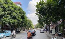 Nhà mặt phố Dương Văn Bé, gần Timecity
