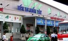Bán đất Bình Tân, liền kề bến xe Miền Tây, Q.6