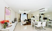 Cho thuê căn hộ chung cư Imperia 2 PN, 2 vệ sinh