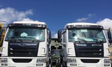 Xe tải 8 tấn Trung Quốc giá rẻ thùng dài 8m