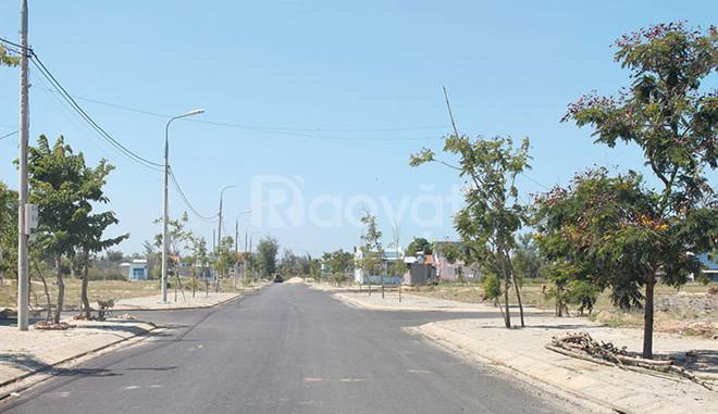 Mở bán dự án Mega City, Kon Tum