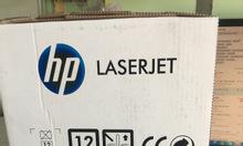 Hộp mực 93A dùng cho máy in HP M706