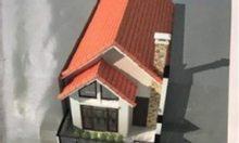 Bán nhà Lạc Long Quân, Tây Hồ, DT 72m2, MT 5m, giá 9,6 tỷ