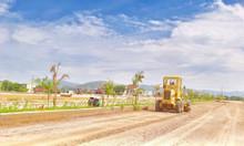Khu đô thị mới Cẩm Văn, điểm sáng bất động sản