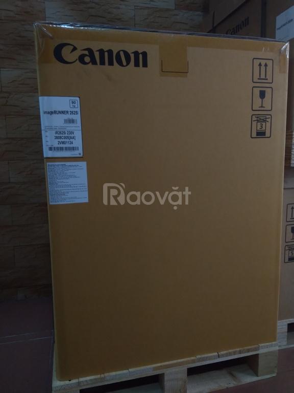 Phân phối sỉ lẻ máy in Canon IR2006N