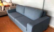 Xưởng sản xuất bọc ghế sofa uy tín TPHCM