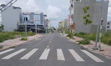 Chính chủ bán gấp138m2, gần Aeon Bình Tân