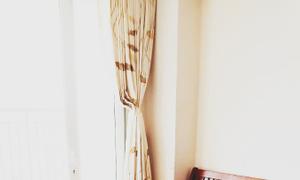 Cần cho thuê chung cư The Avila Q Bình Tân