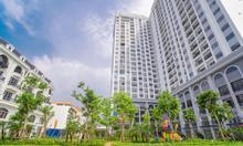 Cập nhật dự án chung cư TSG Lotus Sài Đồng Long Biên