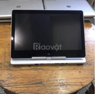 HP 810 G2 i5 4300U/Ram 4G (cảm ứng, xoay 180 độ)