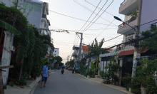 Bán lô đất phường Hiệp Bình Chánh, Thủ Đức