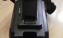 Bán máy quay phim SONY 2500
