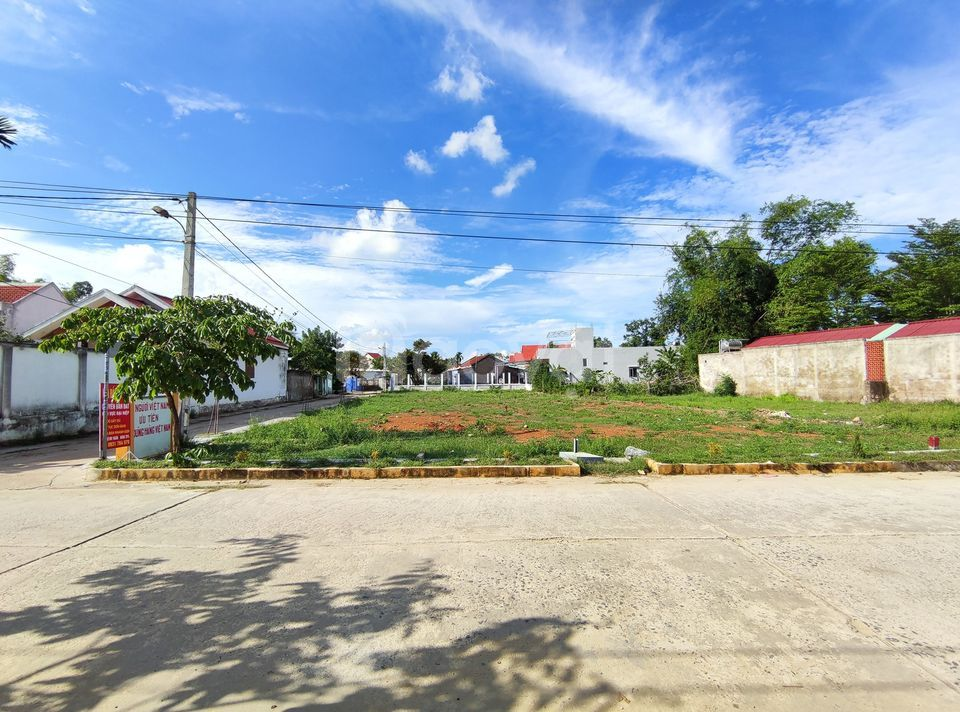 Cần bán lô đất ven Đà Nẵng chính chủ
