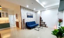 Căn 62m2 Hoàng Kim nhà mới, nội thất, sổ hồng