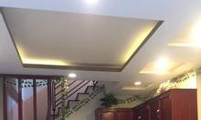 Bán nhà 33m2 Lạc Long Quân Phường 8 Tân Bình