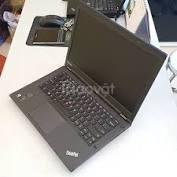 Laptop cảm ứng full HD Lenovo Thinkpad X240 8G SS