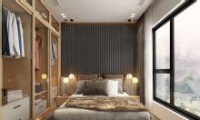 Bán căn hộ chung cư VCI giá hấp dẫn
