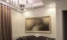 Chính chủ cần bán nhanh căn 2PN, 89m2 tòa R2 Royal