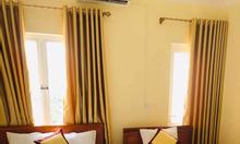 Cần bán khách sạn 16 phòng khu Cái Dăm Bãi Cháy