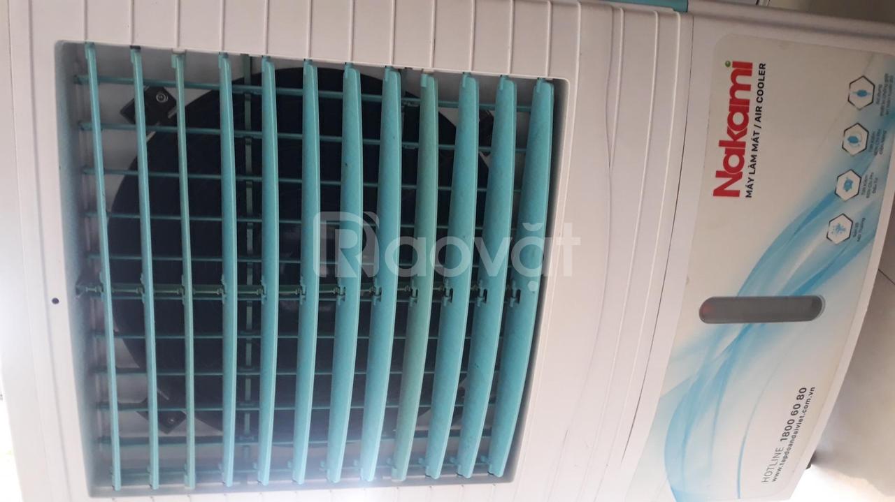 Sửa quạt hơi nước tại Đà Nẵng