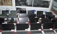 Nhận thu mua máy tính laptop thanh lý giá cao