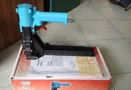Máy bấm ghim thùng bằng khí nén ACS-19 giá rẻ HCM