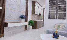 Mở bán chung cư mini Xuân Đỉnh từ 700tr/căn
