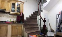 Bán nhà gần phố Tôn Đức Thắng