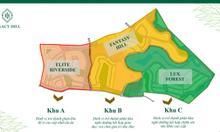 Legacy Hill tuyệt tác di sản xanh của đất Hòa Bình
