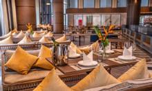Căn hộ khách sạn 5 sao WYndham Hạ Long Bay
