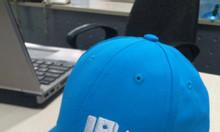 Công ty Chuyên sản xuất mũ nón theo yêu cầu