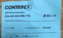Cảm biến Contrinex DW-AD-603-M5-176