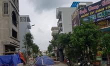 Bán 50m2 đất đấu giá Phú Lương, cạnh trường học, ngay cạnh đường 21B