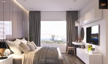 Thuê căn hộ 2 3 pn tại Vinhomes D'Capitale view hồ