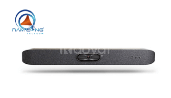 Nơi bán thiết bị họp trực tuyến Polycom Studio X50
